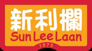 Sun Lee Food